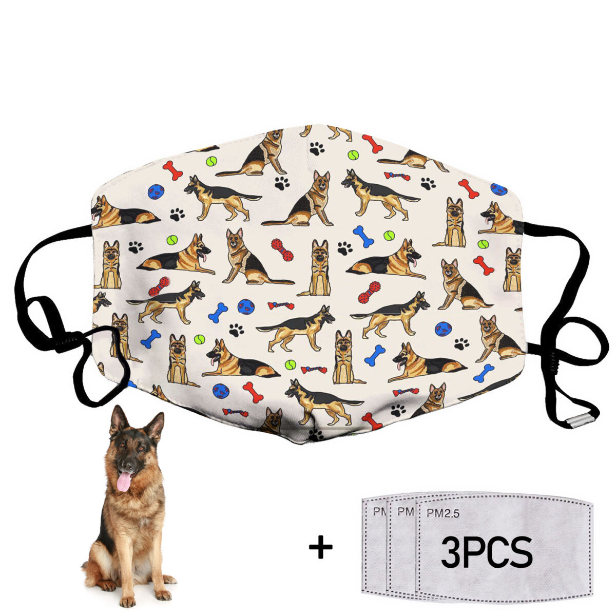 Gopostore_Dog_Love-German-Shepherd-Pattern_SCE1704072_3_fma_fl.jpg