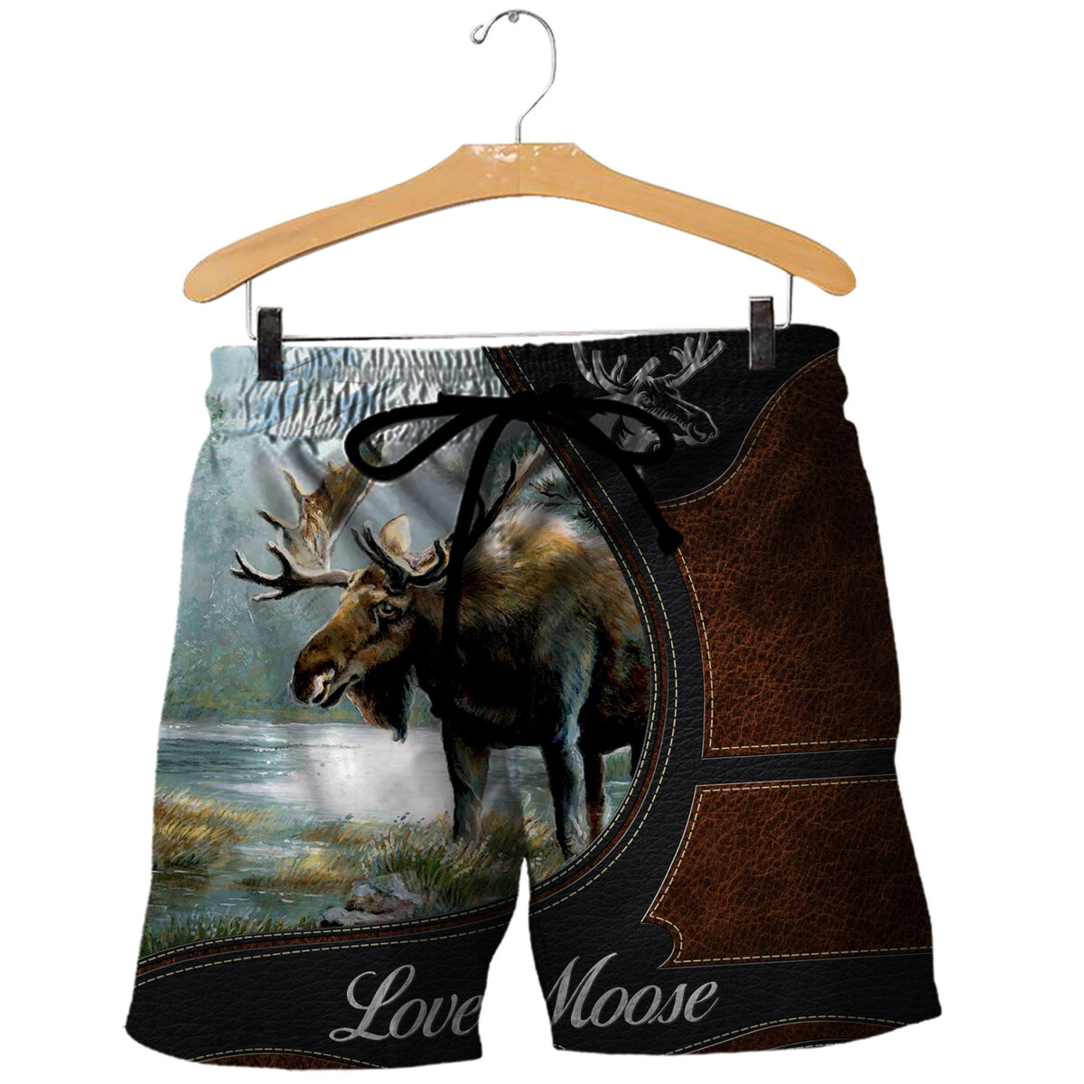 Gopostore_Moose-Hunter_SHE1205021_3dc_shorts.jpg