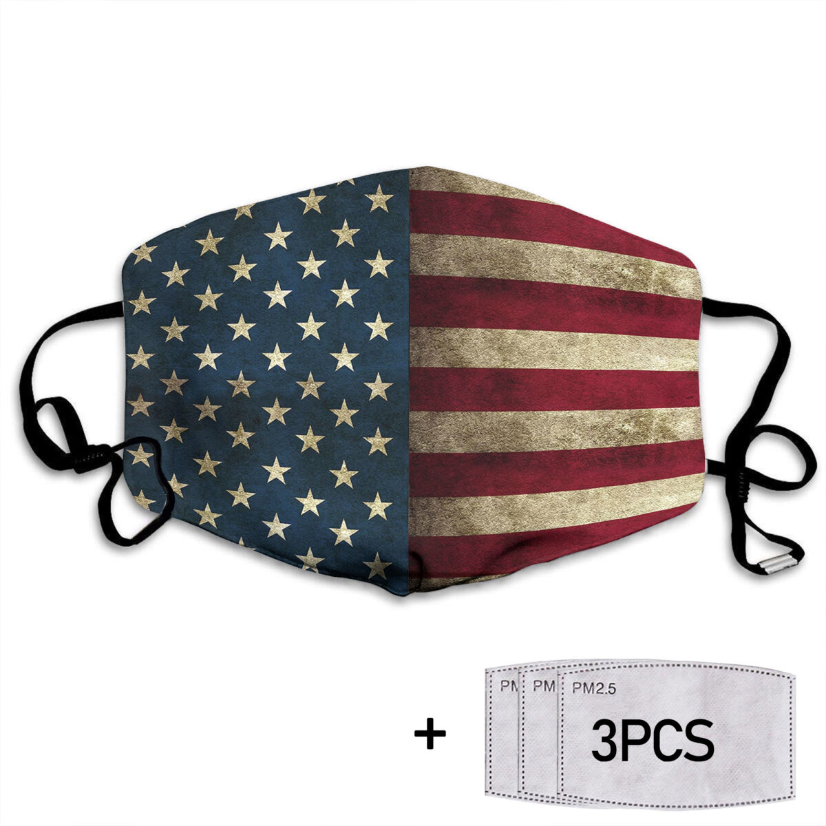 Gopostore_Face-Mask_Flag-of-the-United-States_STO1206006_fma(4).jpg