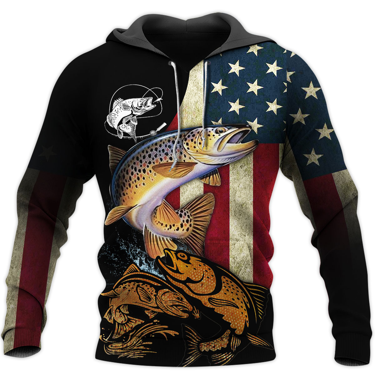 Gopostore_Fishing_LOVE-BROWN-TROUT_SHU1706014_3dc_hoodie.jpg