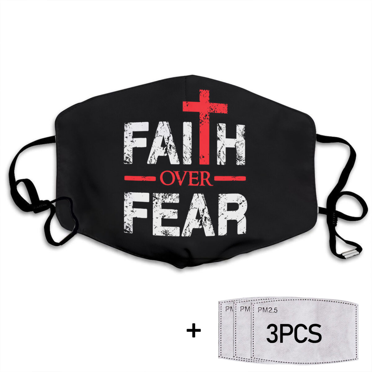Gopostore_Jesus_Faith Over Fear_SHM3007005_fma (2).jpg