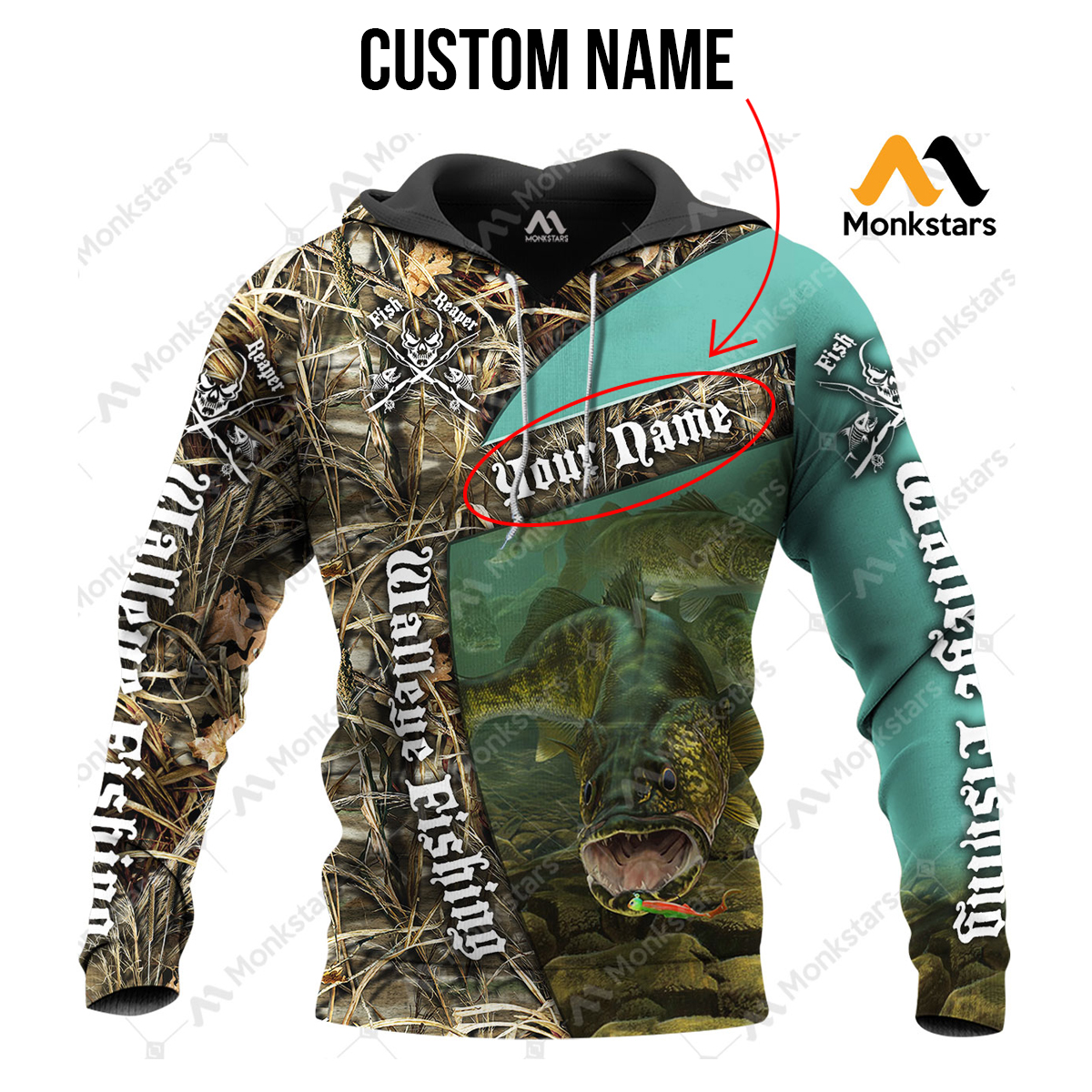 Monkstars_Fishing_Personalized-Your-Name-Walleye-Fishing_STQ2111998_3dc_hoodie.jpg