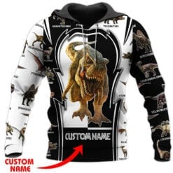 Gopostore_Dinosaur,-Customized-Product,-Available-Template_Love-Dinosaur_SHO0509099_3dc_hoodie.jpg