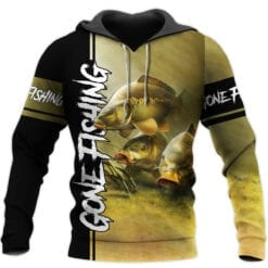 Gopostore_Fishing_Gone-Fishing_STD2209012_3dc_hoodie.jpg