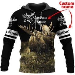 Gopostore_Hunting,-Customized-Product,-Available-Template_Love-Moose_SHO0509071_3dc_hoodie.jpg