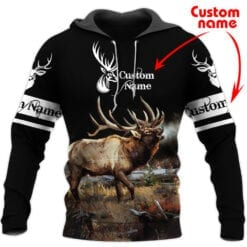 Gopostore_Hunting,-Customized-Product,-Available-Template_Love-Moose_SHO0509078_3dc_hoodie.jpg