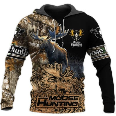 Gopostore_Hunting_Beautiful-Moose-Hunting-Brown-Camo_SYU0109073_3dc_hoodie.jpg