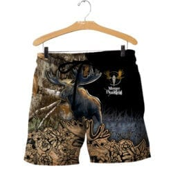 Gopostore_Hunting_Beautiful-Moose-Hunting-Brown-Camo_SYU0109073_3dc_shorts.jpg