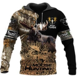 Gopostore_Hunting_Beautiful Moose Hunting Brown Camo_SYU0109062_3dc_hoodie.jpg