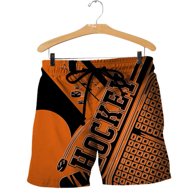 Gopostore_Sport_Love-Hockey_SHD0110021_3dc_shorts.jpg
