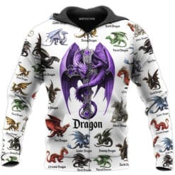Gopostore_Dragon_Love-Dragon_SYO0910009_3dc_zip.jpg
