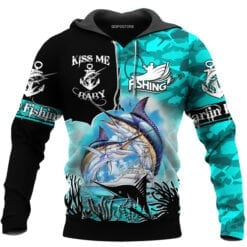 Gopostore_Fishing_Love-Fishing_STE1410029_3dc_hoodie.jpg