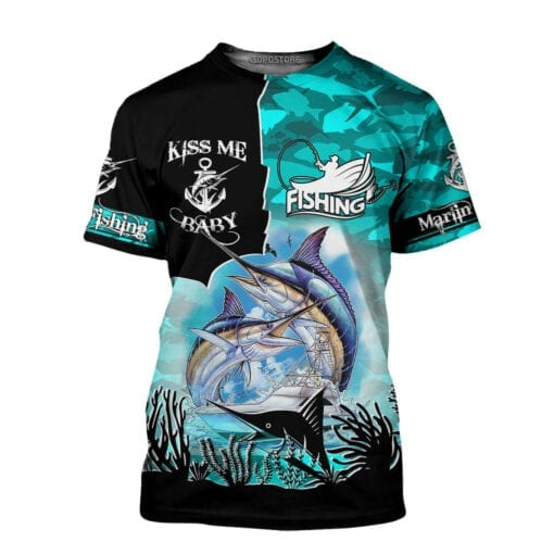 Gopostore_Fishing_Love-Fishing_STE1410029_3dc_tshirt.jpg