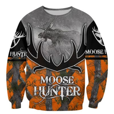Gopostore_Hunting_Moose Hunter_SHM0710011_3dc_long.jpg