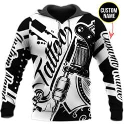 Gopostore_Job,-Customized-Product,-Available-Template_Nice-Tattoo_SHD0610023_3dc_hoodie.jpg