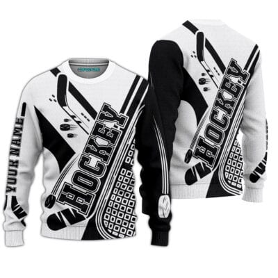 Gopostore_Sport,-Customized-Product,-Available-Template_Love-Hockey_SHA2010029_KNS.jpg