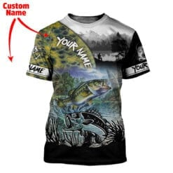 Love-Fishing_SHE1510013_3dc_tshirt.jpg