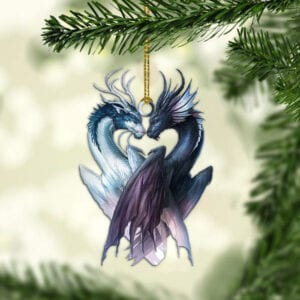 Gopostore_Dragon,-Christmas_Love-Dragon-Chrismas_SYM2311003_mco.jpg