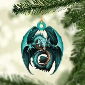 Gopostore_Dragon,-Christmas_Love-Dragon-Christmas_STM2311007_mco.jpg