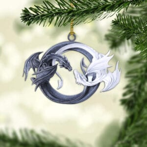 Gopostore_Dragon, Christmas_Love Dragon Chrismas_SYM2311002_mco.jpg