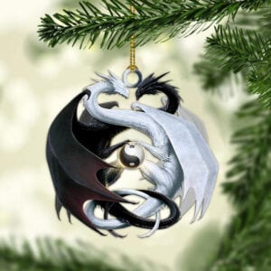 Gopostore_Dragon, Christmas_Love Dragon Chrismas_SYM2311004_mco.jpg