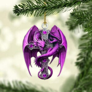 Gopostore_Dragon, Christmas_Love Dragon Christmas_STM2311004_mco.jpg
