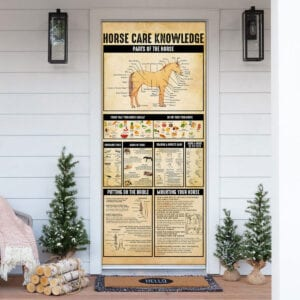 Gopostore_Horse,-Christmas_Love-Horse-Knowledge-Christmas_SYA2611069-2_Dcv.jpg