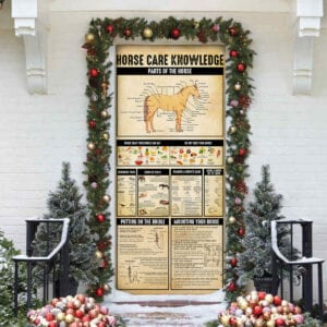 Gopostore_Horse,-Christmas_Love-Horse-Knowledge-Christmas_SYA2611069-3_Dcv.jpg