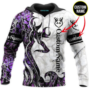 Gopostore_Hunting_Customized-Product,-Available-Template_Country-Girl_SHD1512012_3dc_hoodie.jpg