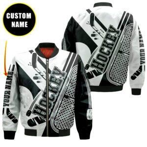 Gopostore_Sport_Customized-Product,-Available-Template_Love-Hockey_SHA1012004-2_BJJ.jpg