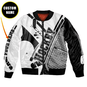 Gopostore_Sport_Customized-Product,-Available-Template_Love-Hockey_SHA1012004_BJJ.jpg