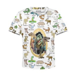 Gopostore_Animal,-Hunting,-Dinosaur_Love-Animal_SHO0801113_3dk_tshirt.jpg