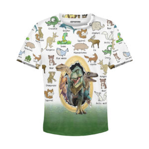 Gopostore_Animal,-Hunting,-Dinosaur_Love-Animal_SHO0801114_3dk_tshirt.jpg
