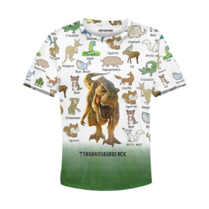 Gopostore_Animal,-Hunting,-Dinosaur_Love-Animal_SHO0901115_3dk_tshirt.jpg