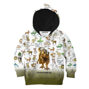 Gopostore_Animal,-Hunting,-Dinosaur_Love-Animal_SHO0901116_3dk_hoodie.jpg