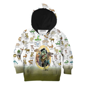 Gopostore_Animal,-Hunting,-Dinosaur_Love-Animal_SHO0901117_3dk_hoodie.jpg