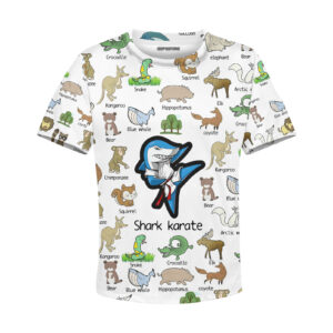 Gopostore_Animal,-Hunting,-Dinosaur_Love-Animal_SHO0901118_3dk_tshirt.jpg
