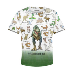 Gopostore_Animal,-Hunting,-Dinosaur_Love-Animal_SHO0901119_3dk_tshirt.jpg