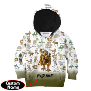 Gopostore_Animal,-Hunting,-Dinosaur_Love-Animal_SHO0901122_3dk_hoodie.jpg
