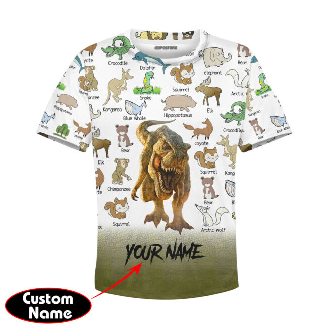 Gopostore_Animal,-Hunting,-Dinosaur_Love-Animal_SHO0901122_3dk_tshirt.jpg