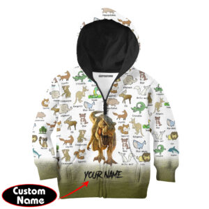 Gopostore_Animal,-Hunting,-Dinosaur_Love-Animal_SHO0901122_3dk_zip.jpg
