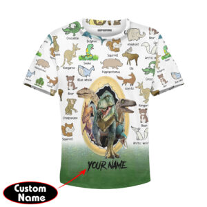 Gopostore_Animal,-Hunting,-Dinosaur_Love-Animal_SHO0901123_3dk_tshirt.jpg