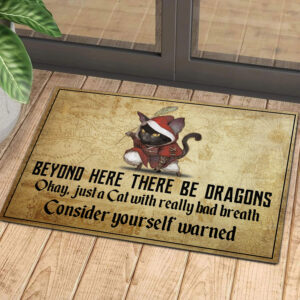Gopostore_Dragon_Cat-Beyond-Here-There-Be-Dragons_SYA2004104-4_rbd.jpg