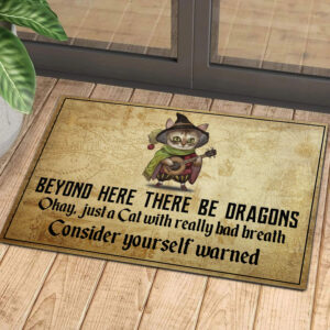 Gopostore_Dragon_Cat-Beyond-Here-There-Be-Dragons_SYA2004105-2_rbd.jpg