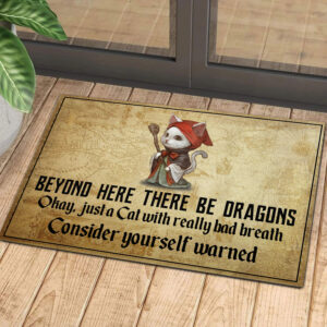 Gopostore_Dragon_Cat-Beyond-Here-There-Be-Dragons_SYA2004107-2_rbd.jpg