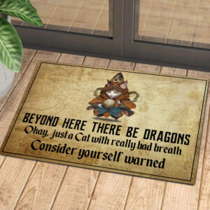 Gopostore_Dragon_Cat-Beyond-Here-There-Be-Dragons_SYA2004109-4_rbd.jpg